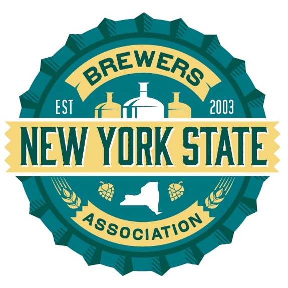 Craft Brewers In New York State