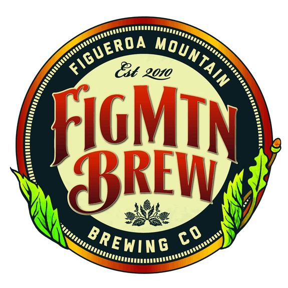 Figueroa Mountain Craft Beer